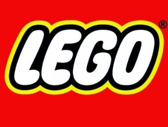/Files/images/Lego-Logo-617x469-02.jpg